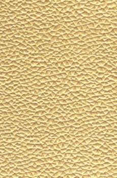 Metalizado Dourado Intenso Uruguai